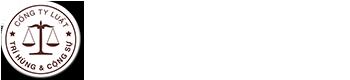 | Công ty Luật