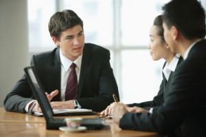 Luật sư riêng cho cá nhân – doanh nghiệp