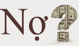 Tư vấn xử lý nợ cho doanh nghiệp