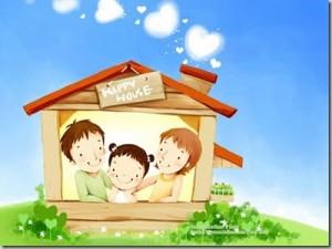 Chuyển đổi tài sản riêng của vợ hoặc chồng thành của chung