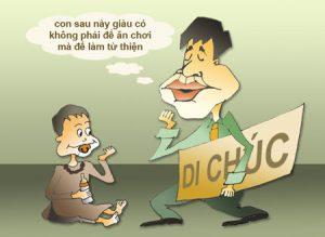 lap-di-chuc-di-chuc-mieng-1
