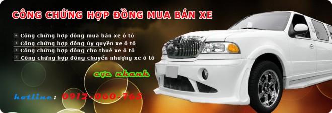 cong-chung-hop-dong-mua-ban-xe-oto