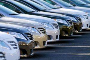 công chứng hợp đồng mua bán xe ô tô