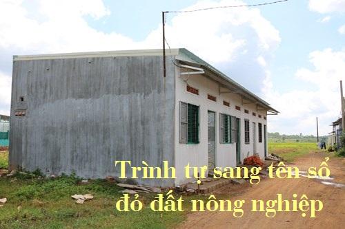 sang-ten-so-do-dat-nong-nghiep-07